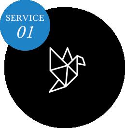 img_service_01