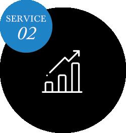 img_service_02