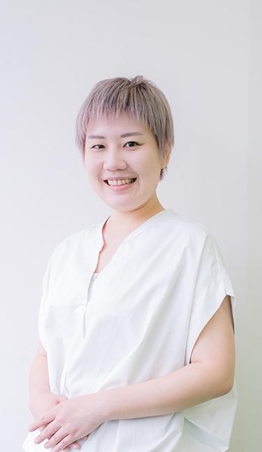 sakakibara-sp