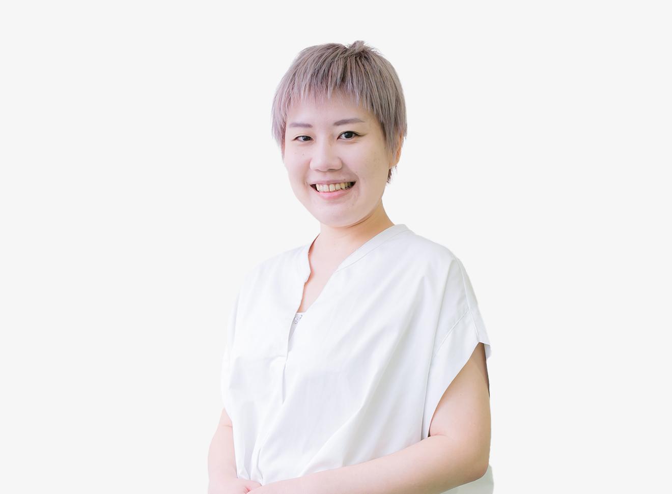 sakakibara-spsp