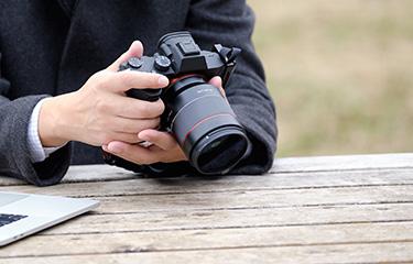 camera-in-small